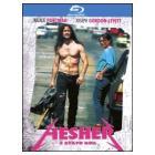 Hesher è stato qui (Blu-ray)