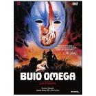 Buio Omega (Cofanetto blu-ray e dvd)
