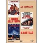 Robert Redford Collection (Cofanetto 3 dvd)