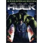 L' incredibile Hulk (2 Dvd)