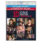 One Direction. This Is Us 3D (Cofanetto 2 blu-ray)