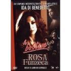 Ida Di Benedetto (Cofanetto 2 dvd)