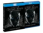 Il Trono Di Spade - Stagione 07 (3 Blu-Ray) (Stand Pack) (Blu-ray)