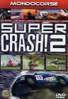 Super Crash! 2