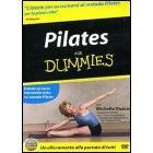 For dummies. Pilates for dummies
