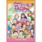 Magica Doremi. Serie 1. Vol. 10