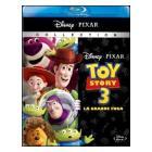 Toy Story 3. La grande fuga (Blu-ray)