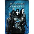 X-Men. Giorni di un futuro passato. The Rogue Cut. Edizione speciale (Cofanetto 2 blu-ray - Confezione Speciale)