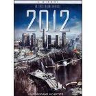 2012 (2 Dvd)