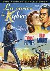 La carica dei Kyber