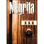 Negrita. XXX