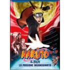 Naruto. Il film. La prigione insanguinata