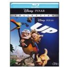 Up (Blu-ray)