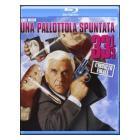 Una pallottola spuntata 33 1/3: l'insulto finale (Blu-ray)