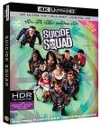 Suicide Squad (Cofanetto 2 blu-ray)