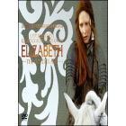 Elizabeth. The Golden Age(Confezione Speciale)