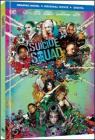 Suicide Squad. Limited Edition (Cofanetto 2 blu-ray)