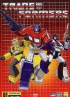 Transformers. Stagione 1. Vol. 1 (2 Dvd)