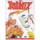 Asterix (Cofanetto 7 dvd)