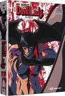 Go Nagai's Devil Lady - Serie Completa (7 Dvd)