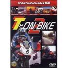 TT. Tourist Trophy on Bike 2