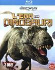 L' era dei dinosauri (2 Blu-ray)