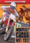 Mondiale Cross 2011. Classe MX1