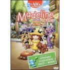 Madeline. Il film