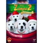 Zampa 2. I cuccioli di Natale