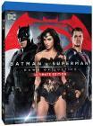 Batman v Superman. Dawn of Justice. Ultimate Edition (Cofanetto 2 blu-ray)