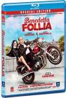 Benedetta Follia (Blu-ray)