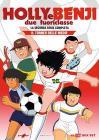 Holly & Benji - Serie Classica #02 (15 Dvd) (15 Dvd)