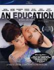 An Education (Blu-ray)