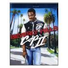 Beverly Hills Cop 2. Un piedipiatti a Beverly Hills 2 (Blu-ray)