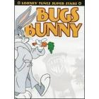 Looney Tunes Super Stars. Bugs Bunny