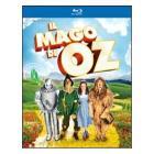 Il mago di Oz (Blu-ray)