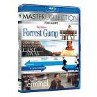 Prova A Prendermi / Cast Away / Forrest Gump (3 Dvd)