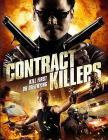 Contract Killers (Blu-ray)