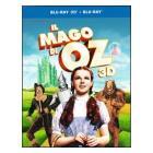 Il mago di Oz 3D (Cofanetto 2 blu-ray)