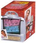 Happy Days - Stagione 01-04 (14 Dvd) (14 Dvd)