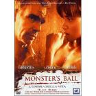 Monster's Ball. L'ombra della vita