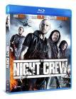 The Night Crew (Blu-ray)