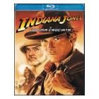 Indiana Jones e l'ultima crociata (Blu-ray)