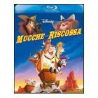 Mucche alla riscossa (Blu-ray)