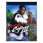Beverly Hills Cop III (Blu-ray)