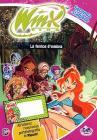 Winx Club. Serie 2. Vol. 01. La fenice d'ombra