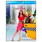 I Love Shopping (Blu-ray)