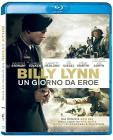 Billy Lynn: Un Giorno Da Eroe (Blu-ray)