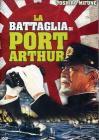 La battaglia di Port Arthur