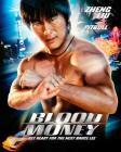 Blood Money (Blu-ray)